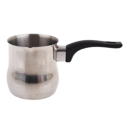 Turkish Coffee Pot 650ml
