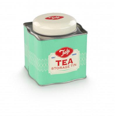 Tala- Tea Storage Tin