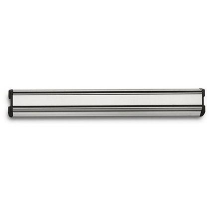 Magnetic knife rail 45cm