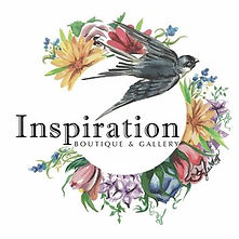 Inspiration Boutique.jpg