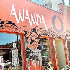 Ananda.jpg