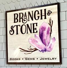 Branch & Stone.jpg