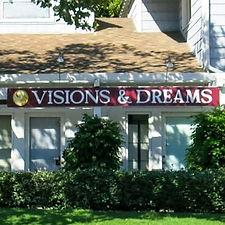 Awakenings visions and dreams.jpg