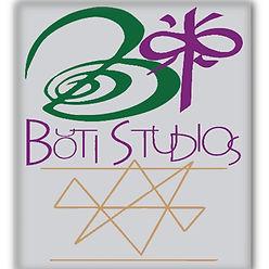 BOTI Studios.jpg