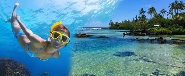 Hilo-Ocean-Adventures---Guided-Beach-Sno