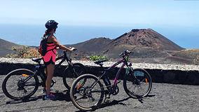 e-bike-Fuencaliente-2-600x338.jpg