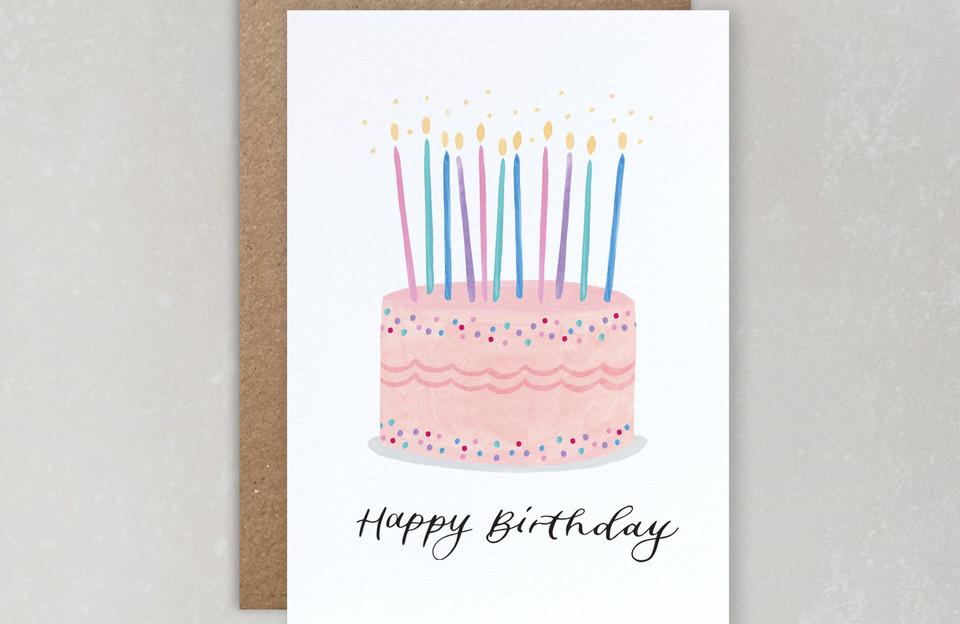 EMB014 BIRTHDAY CAKE.jpg