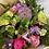 Thumbnail: Deep Pink - Florist Seasonal Bouquet