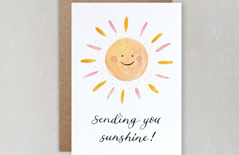 EMS003 SENDING YOU SUNSHINE CARD.jpg