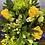 Thumbnail: Yellow - Florist Seasonal Bouquet