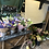 Thumbnail: Flowers For Home