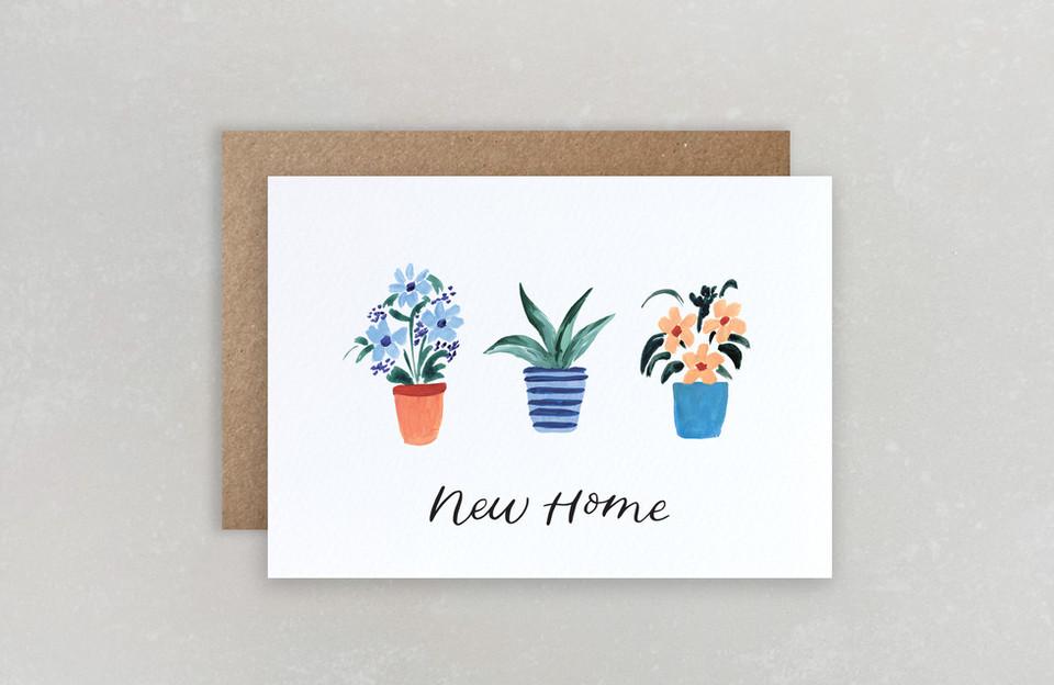 EMNH001 NEW HOME.jpg