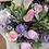 Thumbnail: Pastel Pink - Florist Seasonal Bouquet