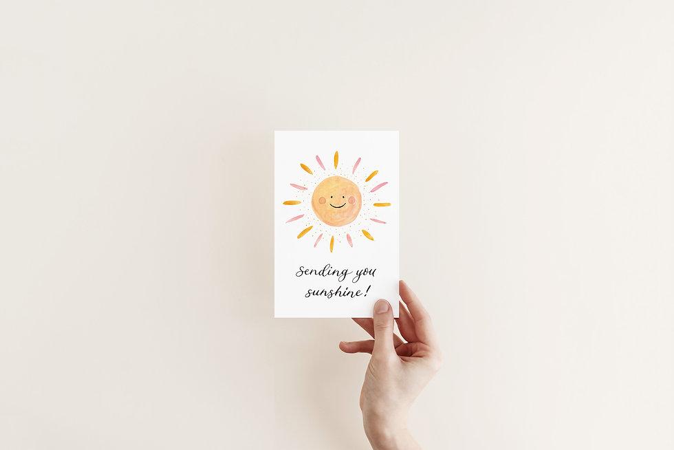 Sending you sunshine.jpg