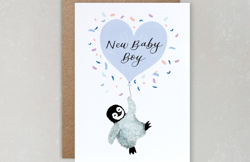 EMN004 NEW BABY BOY.jpg