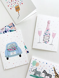 Selection of cards 3.jpg