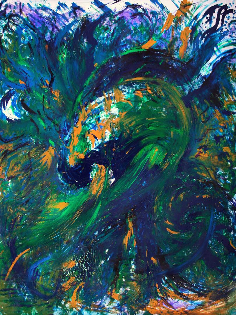 pantherman.jpg