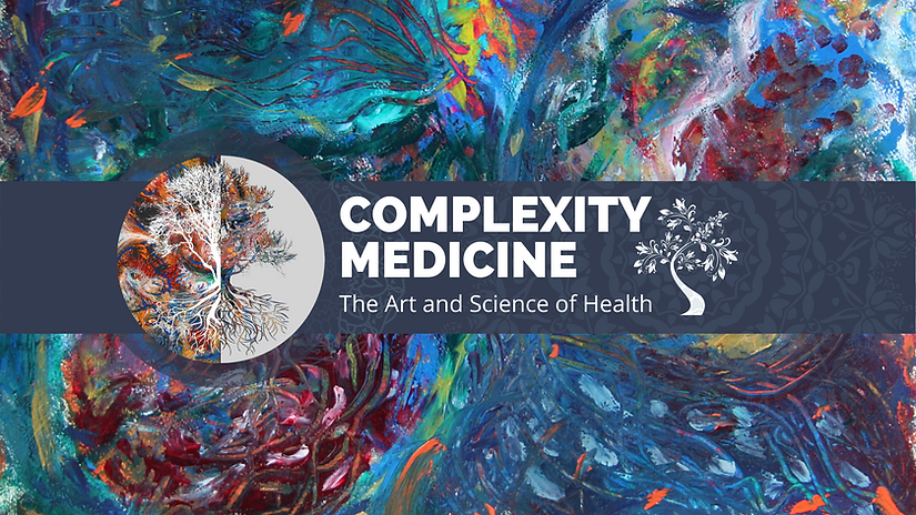 COMPLEXITY MEDICINE3.png