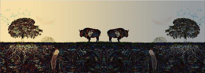 smallbannerbuffalo.jpg