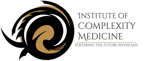 Imagination & Rigor: Beyond the Complementary and Integrative Frameworks in Holistic Medicine