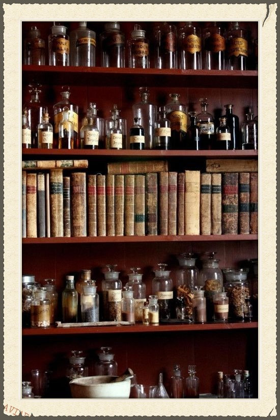 The Institute of Complexity Medicine
