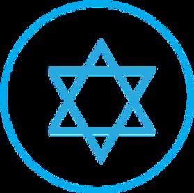 YOM KIPPUR/JEWISH