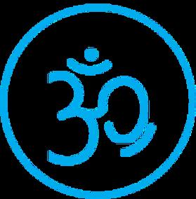 GANESH CHATURTHI  Birthday of Ganesh/HINDU