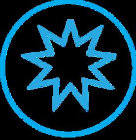 Birth of Bahá'u'lláh