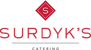 SurdyksCateringLogoS.png