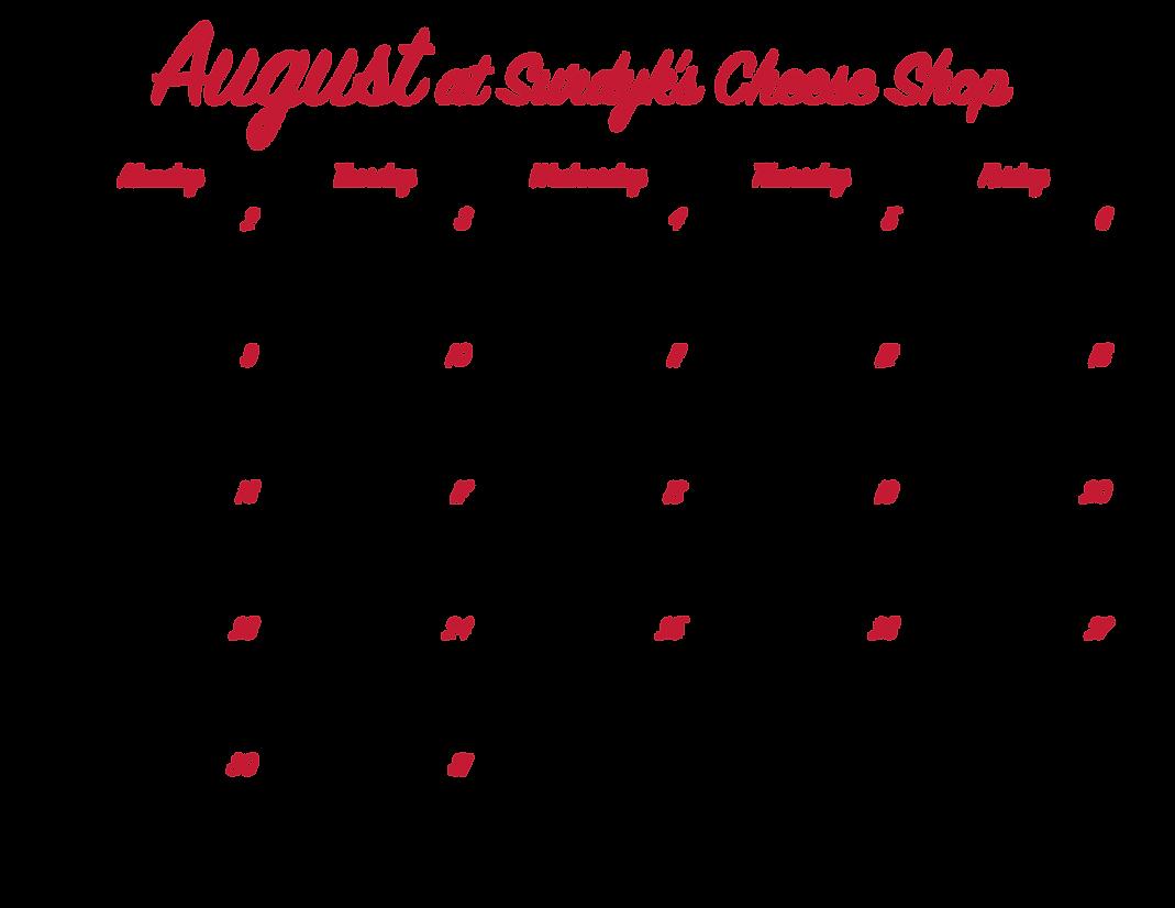 August 2021 Calendar_web.png