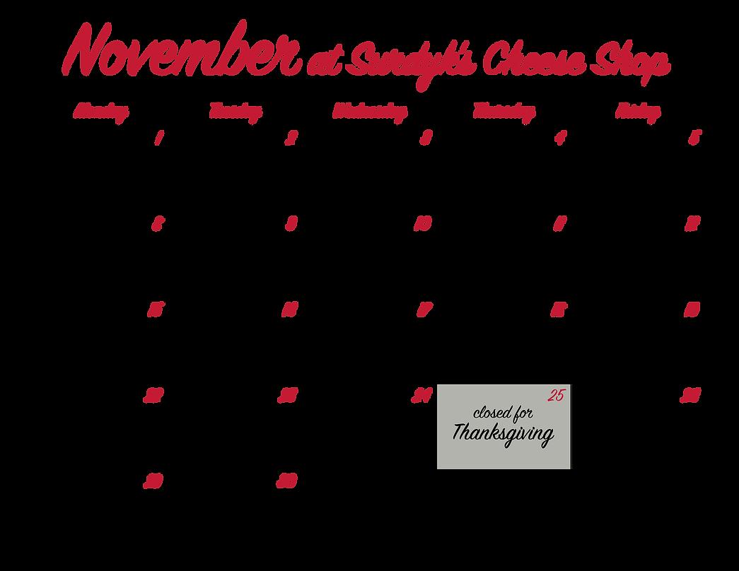 November Calendar_Web.png
