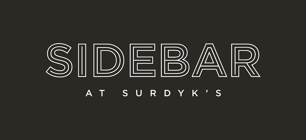 Sidebar_FulLogoFinal_BlackBkgnd-01.png
