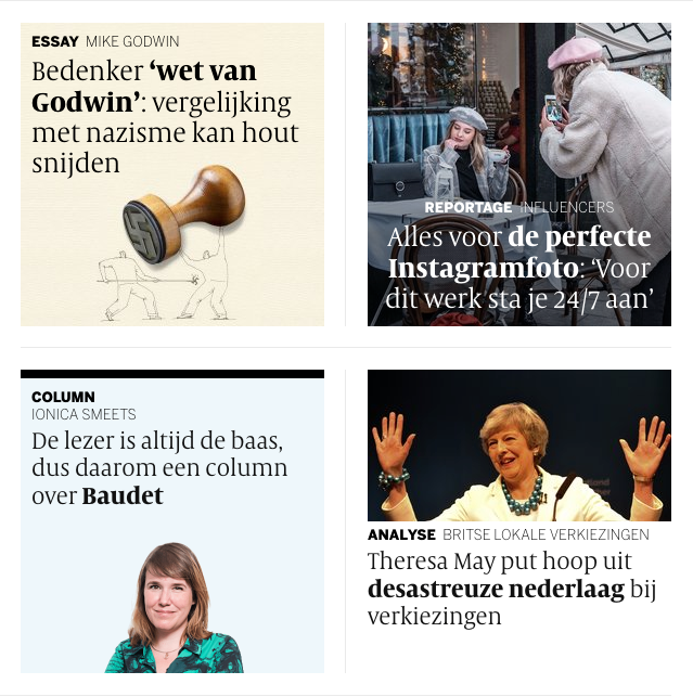 Publicatie Volkskrant Magazine 2019-05-04 om 00.06.30.