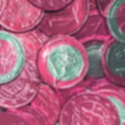 _DSC0517-vierkant-2-roze.jpg