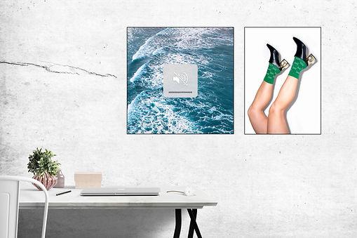 Bobby's art homepage-2.jpg
