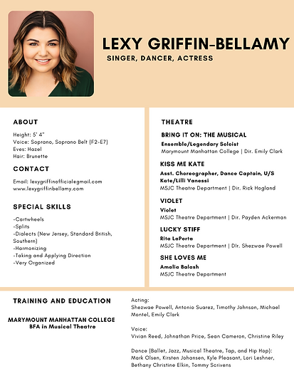 Lexy Resume.png
