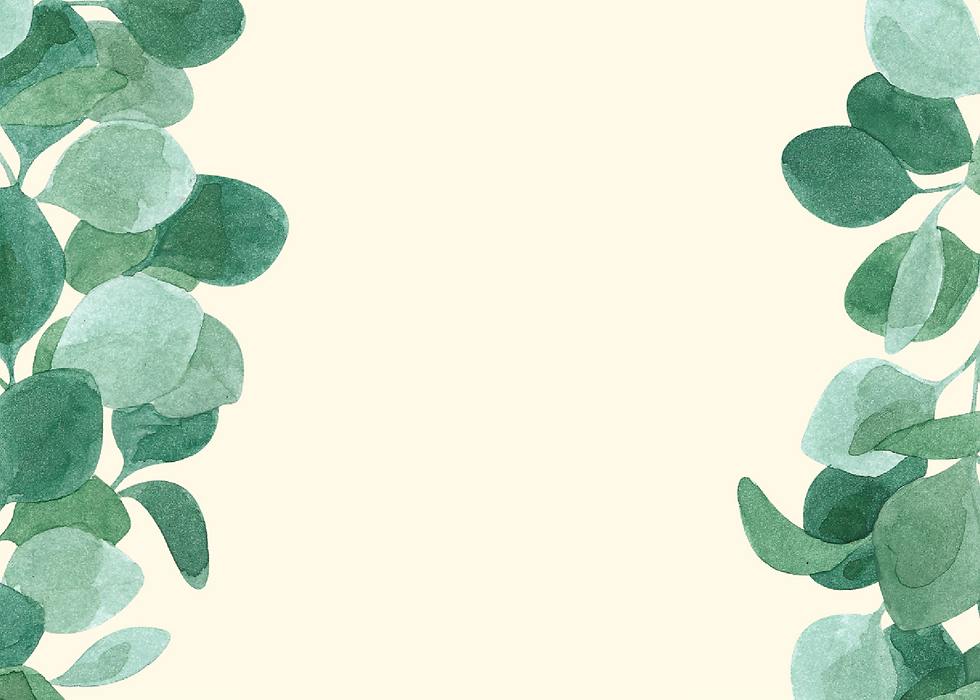 —Pngtree—simple clean plant background_1