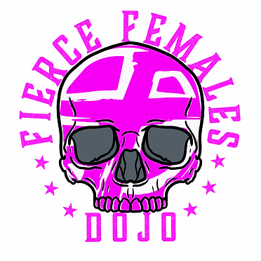 Fierce_FemalesPink.png