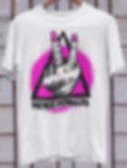 FF FU Shirt White.png