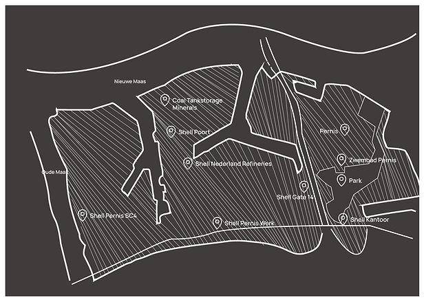 map pernis shell_Zeichenfläche 1.jpg