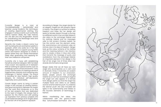 Facingtheinbetween_Magazine7.jpg