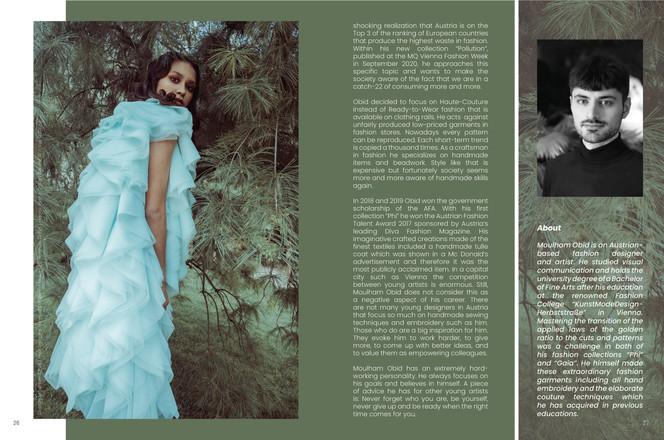 Facingtheinbetween_Magazine14.jpg