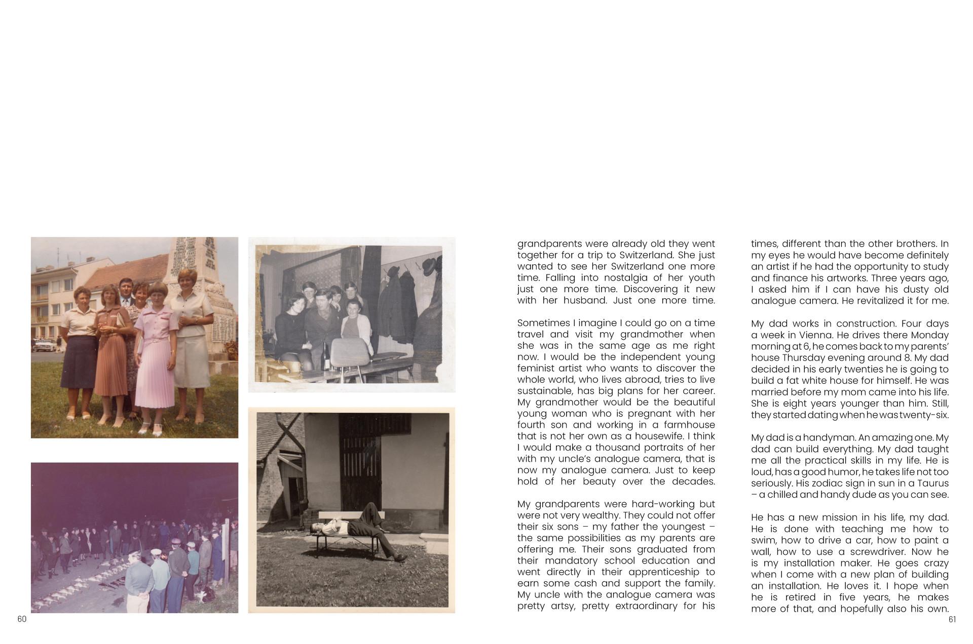 Facingtheinbetween_Magazine31.jpg
