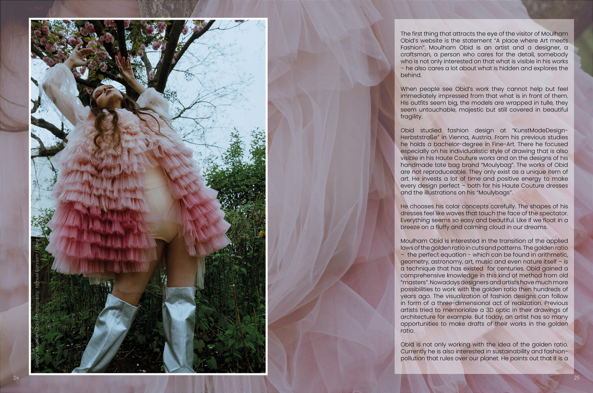 Facingtheinbetween_Magazine13.jpg