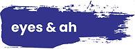 eyes&ah_logo.jpg