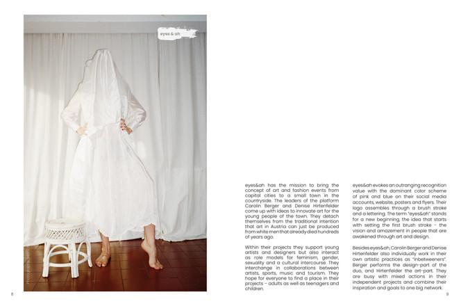 Facingtheinbetween_Magazine5.jpg