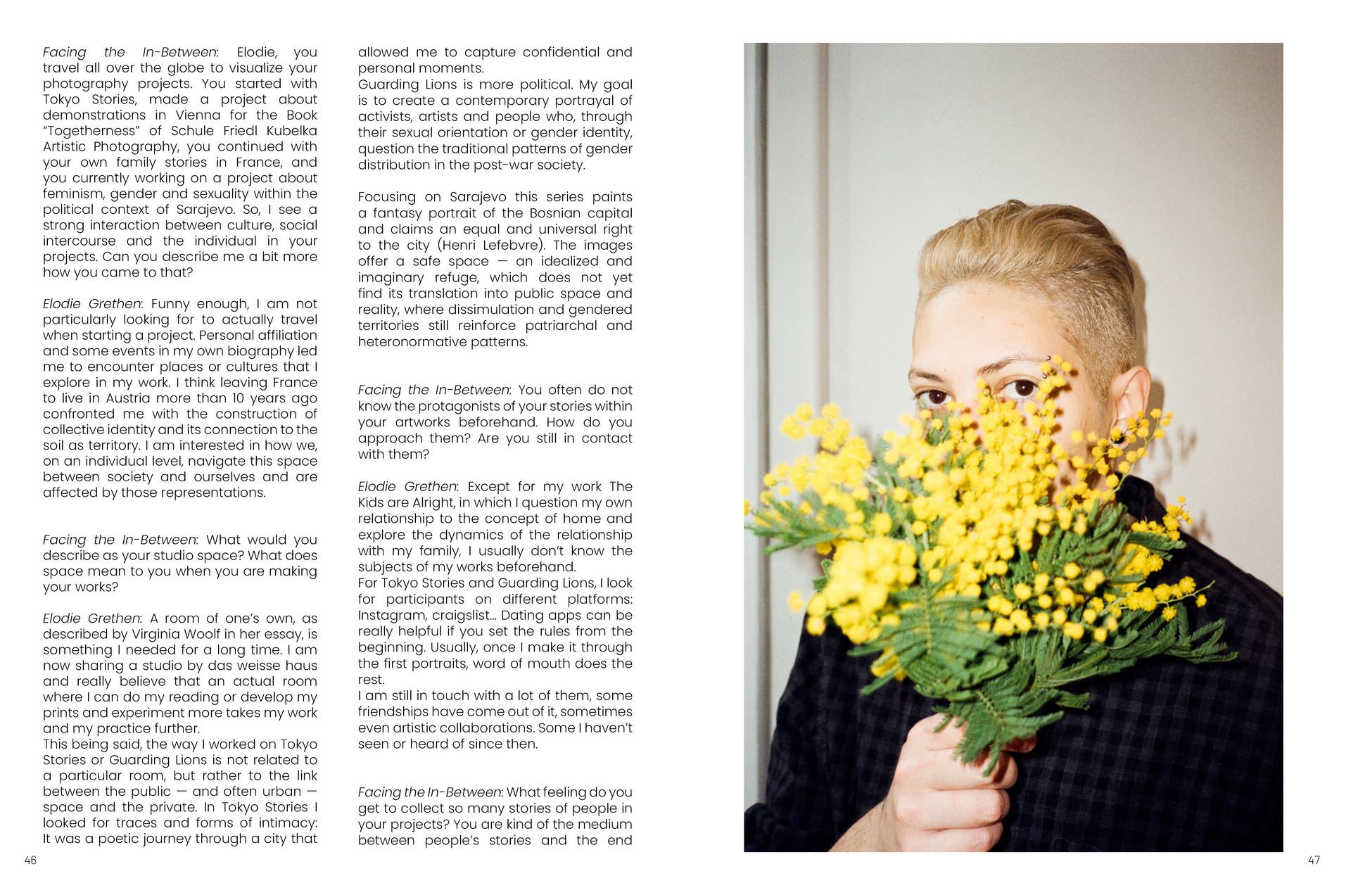 Facingtheinbetween_Magazine24.jpg