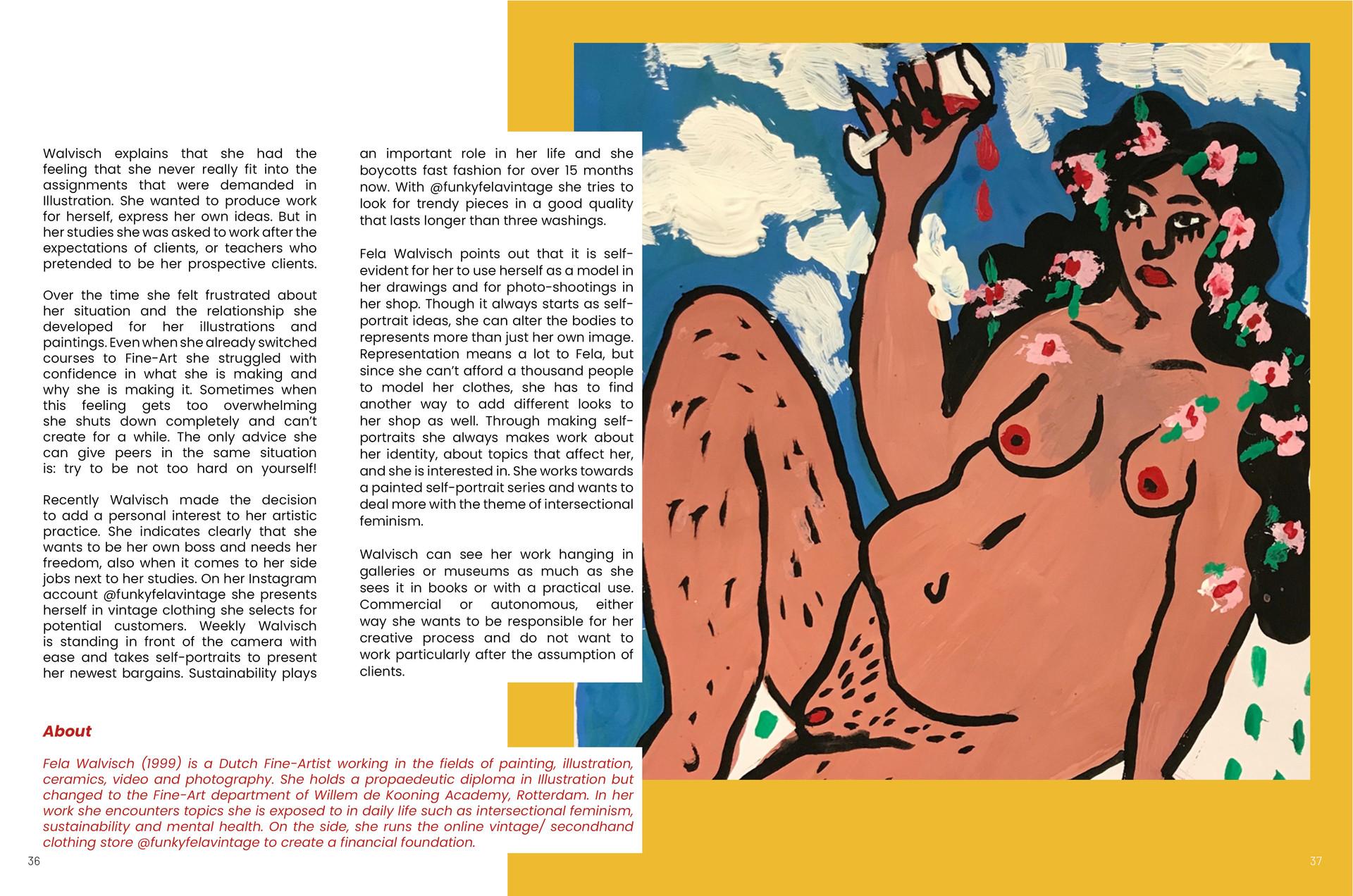 Facingtheinbetween_Magazine19.jpg