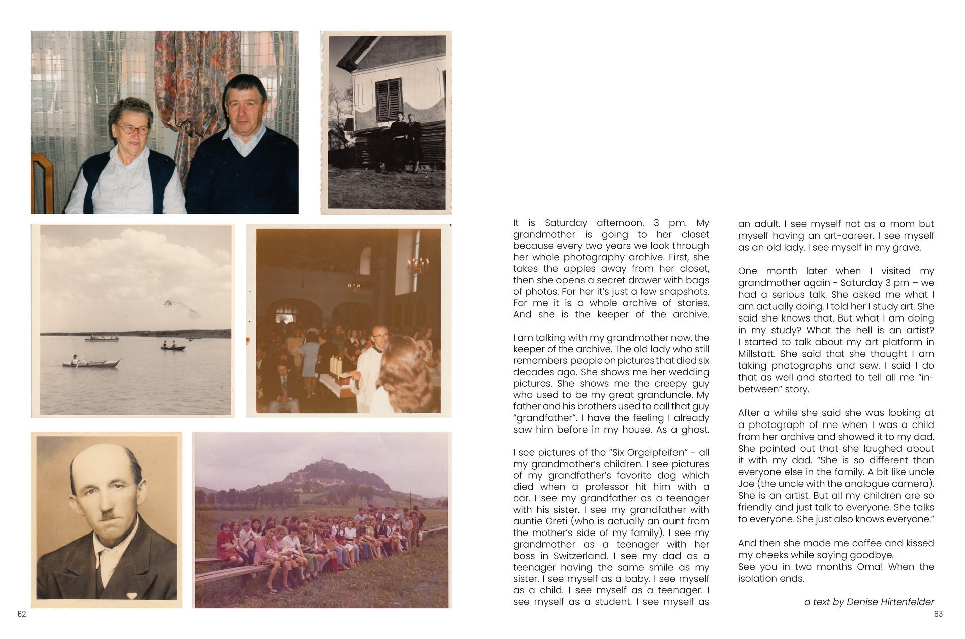 Facingtheinbetween_Magazine32.jpg