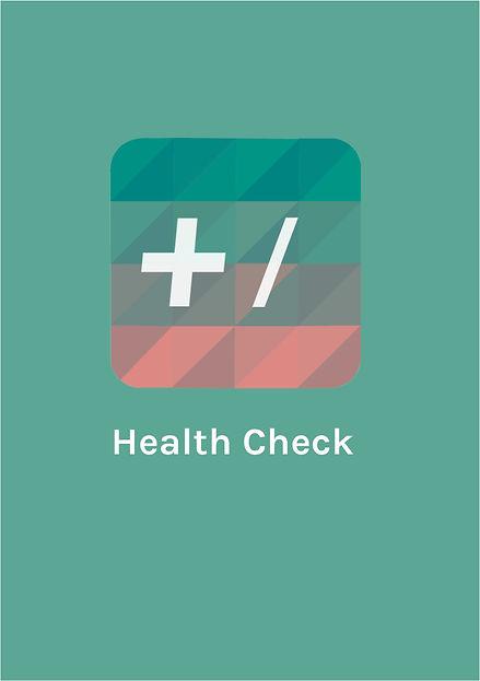 Broshure_HealthCheck.jpg